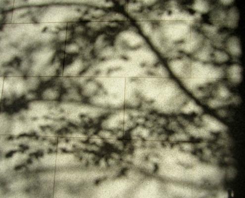 Foto_02A